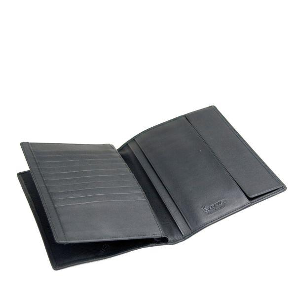 Esquire Brieftasche 10-5901