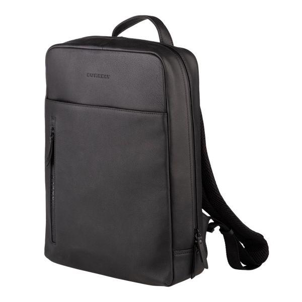 Burkely Laptoprucksack 1000041-52-10