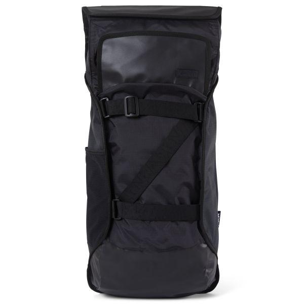 Aevor Travellrucksack TRIP-PACK