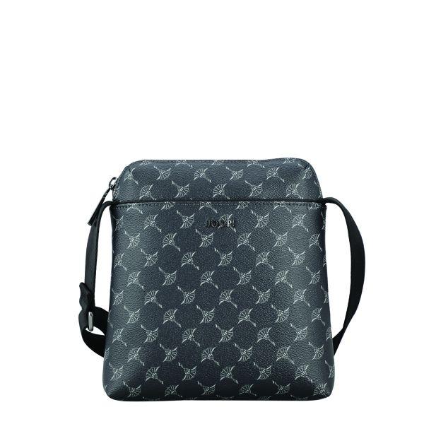 Joop Men's Bag 4140004849 Cortina Remus