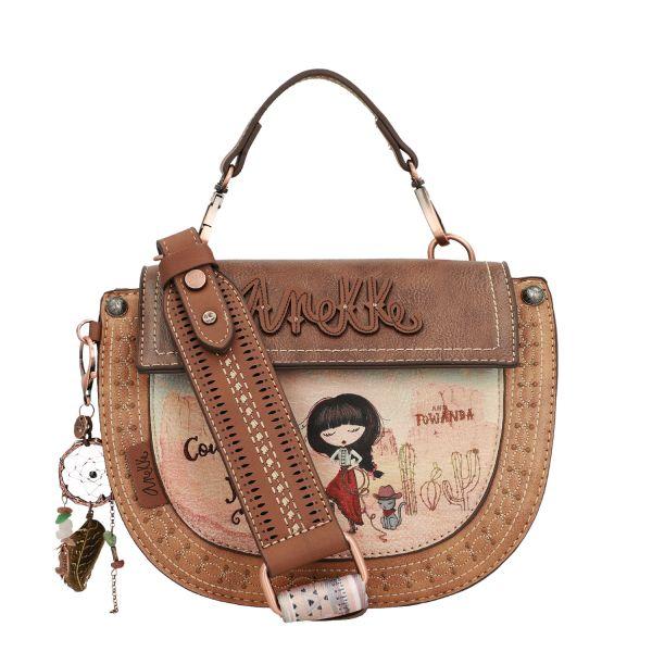 Anekke Handtasche 30703-29