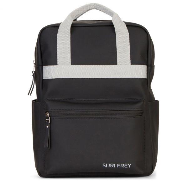 Suri Frey Daypack 18005-100