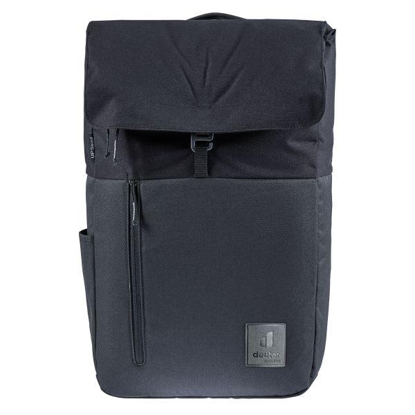 Deuter Laptoprucksack UP Seoul 3813821
