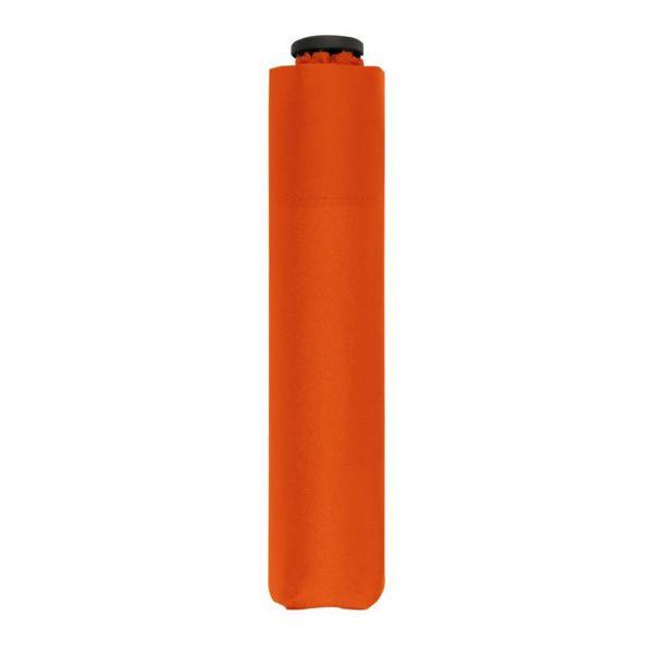 Doppler Schirm 7106308