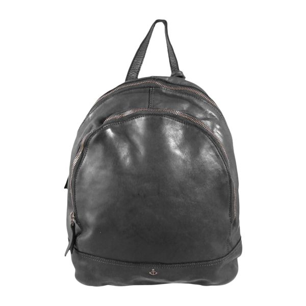 Harbour2nd City Rucksack B3-7570 Meghan