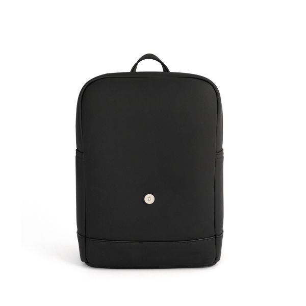 Wind & Vibes Daypack MAYFAIR-VEGAN-M