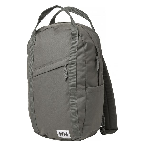 Helly Hansen Daypack OSLO-BACKPACK