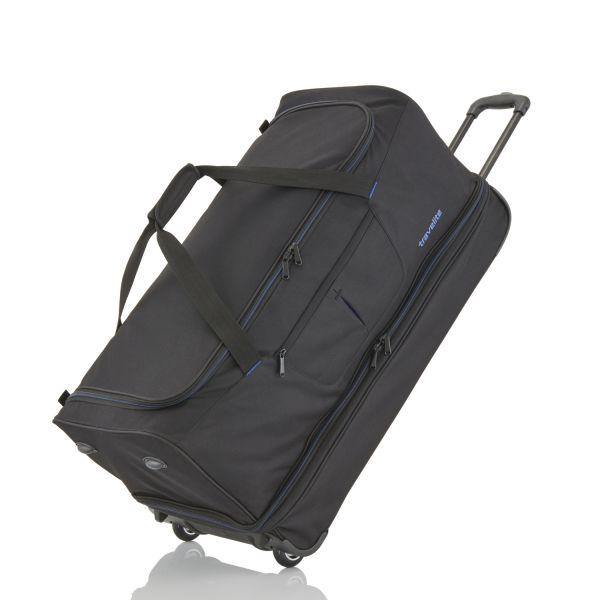 Travelite BASICS Rollenreisetasche 096276