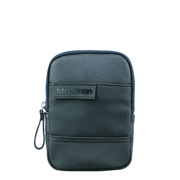 Strellson Men's Bag 4010002783