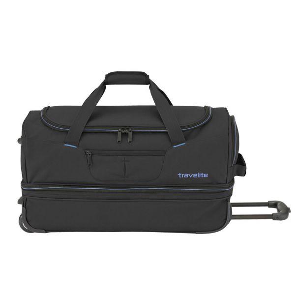 Travelite BASICS Rollenreisetasche 096275