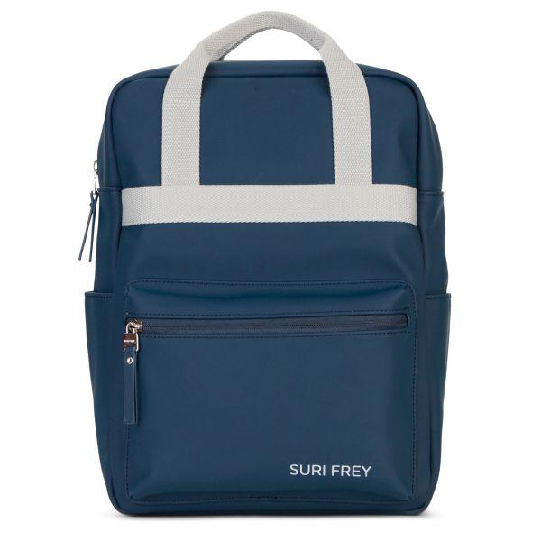 Suri Frey Daypack 18005-500