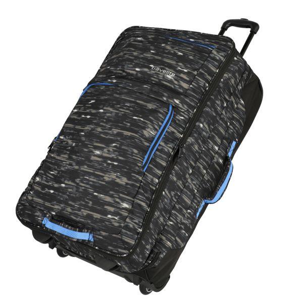 Travelite BASICS Rollenreisetasche 096338