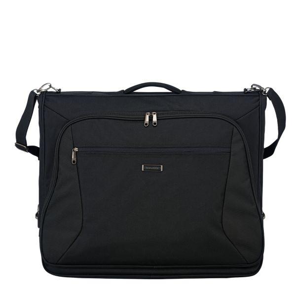 Travelite MOBILE Kleidersack 001720