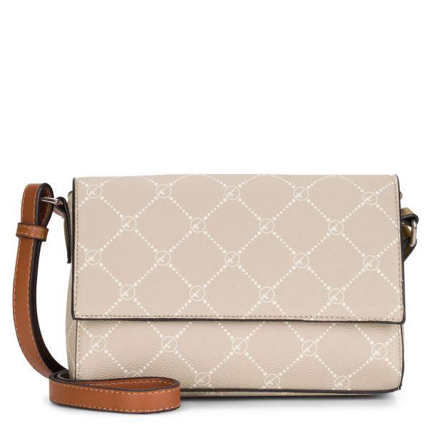 Tamaris Handtasche Anastasia 30104-900
