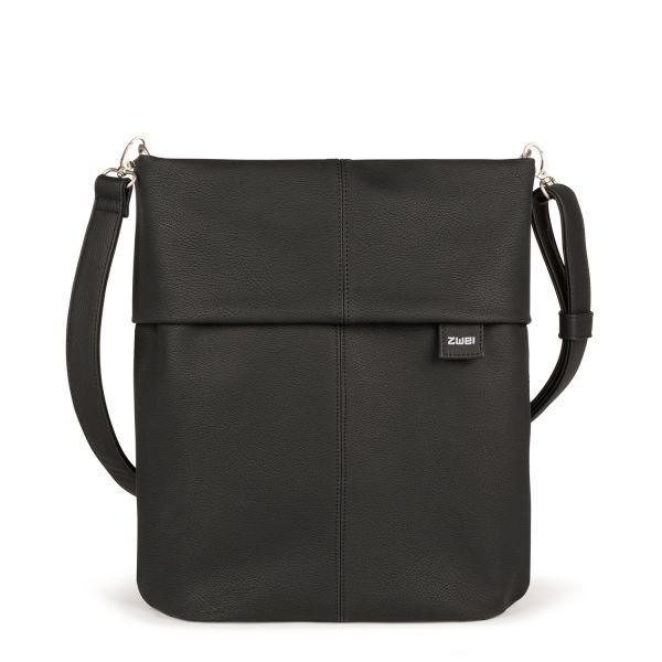 Zwei Handtasche M12