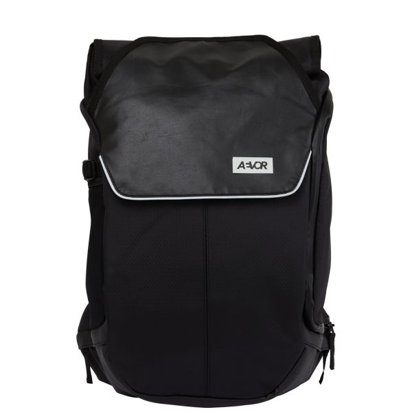 Aevor Travellrucksack BIKE-PACK-PROOF